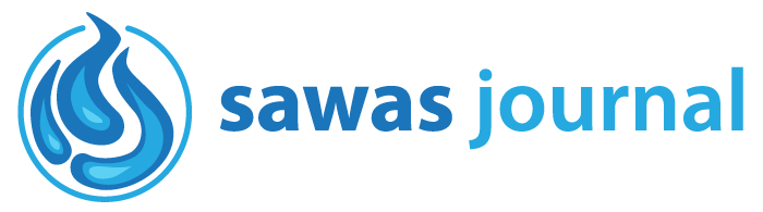 Sawas Journal